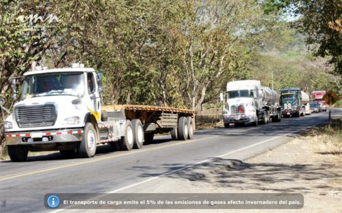 camiones_0