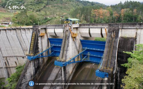 hidroelectrica_0