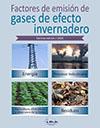 Factores de emisión GEI, Décima edición, 2020