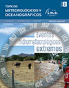 Topicos Meteorológicos vol 19 no. 1 portada