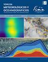 Revista Tópicos Meteorológicos, Vol. 19-2, 2020