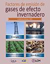 Factores de emisión GEI, Undécima edición, 2021